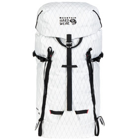 Mountain Hardwear Scrambler 25 - Mochila - blanco